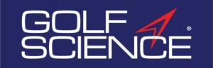 GolfScienceLogo
