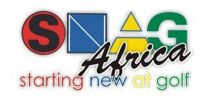 Snag Africa Logo