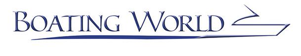 boating-world-logo