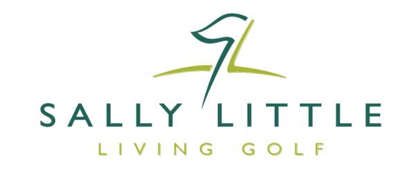 Sally Little Golf