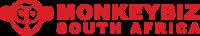 MonkeyBiz logo